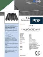 LTP 45.pdf