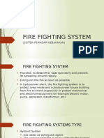FIRE FIGHTING SYSTEM.pptx