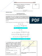 Pauta Cuarto Examen de FS-321