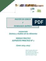 Supuesto_n¦_1_curso_2014-15.pdf