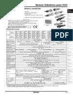 BR_serie.pdf