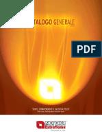 La NoDRica Katalogn
