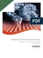Check Point Sandblast PoC Guide v84 | Port (Computer