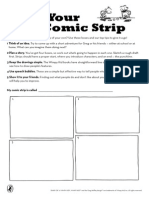 Diary of a Wimpy Kid Teachers Resources Activities