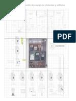 6_Enlace_y_distribucion_de_energia_en_viviendas_y_edificios.pdf
