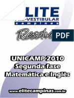 Elite_Resolve_Unicamp_2fase_2010-MatIng.pdf
