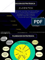 t1 r7 Planeacion Estrategica2