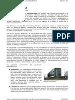 __es.wikipedia.org_w_index.php_title=Posmodernidad&printab