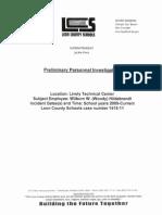 PRELIMINARY PERSONNEL INVESTIGATION_Part1.pdf
