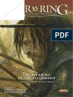 WOTR00X-The Breaking of the Fellowship