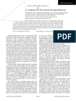 PhysRevB.86.100506.pdf