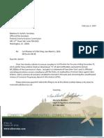 2015 FCC CPNI Certification.pdf