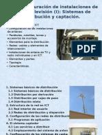 T5º-CONFIGURACIÓN DE INSTALACIONES DISTRIBUCIÓNDE SEÑALES DE RADIO Y TELEVISIÓN.pptx