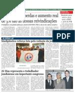Outubro 2009 - página 02