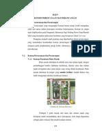 2011-2-01142-AR Bab5001.pdf