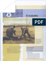 Sociologia - Cap. 8