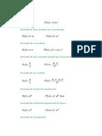 fomulas derivadas.docx