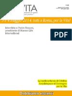 ProVita18