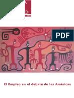 Revista de Trabajo Nueva época - año 1 - nº1