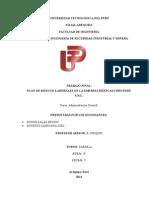 Trabajo de Reengauches Peru (1)