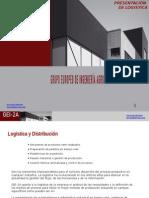 PRESENTACION-LOGISTICA2
