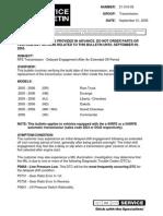 TSB-WK.pdf