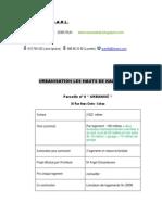 parcela 9 detalles francés a consultar