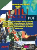 CIUU REV 3.pdf