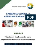 Modulo 2-Farmacia Clinica Atencion Farmaceutica Mejorado (Diana)