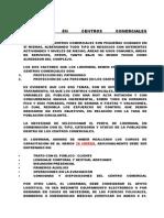 MONOGRAFIA SEGURIDAD.doc