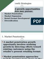 UNIT 2.5 Growth Strategiesppt