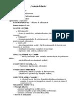 Solutia   ecuatiei.doc