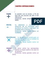 PracticaWordXP 03 04