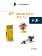 3DP Consumables Catalog.pdf