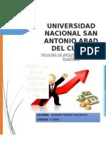 LA CIENCIA DE LA ECONOMIA tema 1.docx