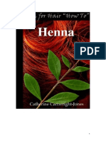 henna traduzido.pdf