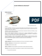 Motor universal.docx