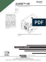 buldog 140.pdf