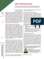 blitz149_vertrauen_guenther_kainz_final.pdf