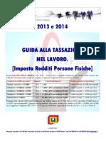 SchedaFailp 8 Guida alla Tassazione.pdf