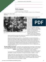 Y Vicens Vives burló la censura _ Cultura _ EL PAÍS.pdf
