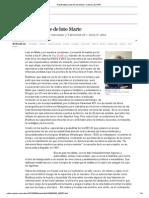 Ray Bradbury viste de luto Marte _ Cultura _ EL PAÍS.pdf