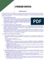 PSC TOTAL.pdf