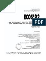frangopoulos_environomical assessment