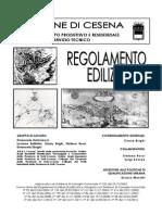 regolamento_edilzio (2012)