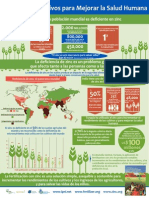 2013 Ifa Infographic Poster 4 Zinc Sp