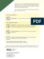 Edl_40_Olhares__Sobre_os_40_anos_da_Pedagogia_do_Oprimido_Varios_Altores.pdf
