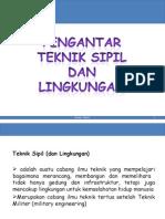 peng-sil