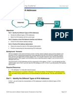 8.2.5.4 Lab - Identifying IPv6 Addresses.pdf