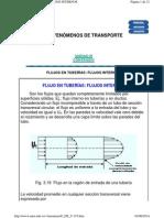 Flujos en tuberías.pdf